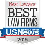 US News Best Law Firm
